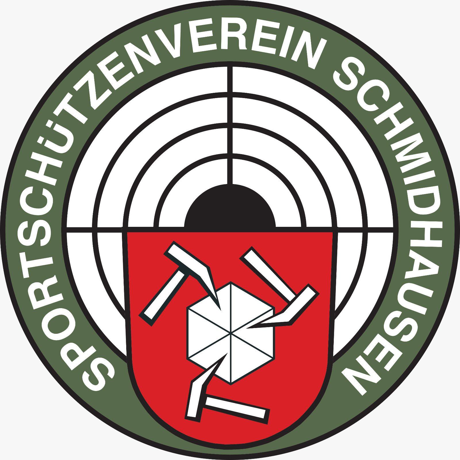 SSV-Schmidhausen