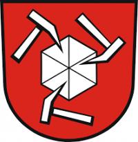 Beilstein Stadtwappen-2