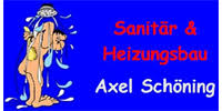 Sanitär & Heizungsbau Ales Schöning