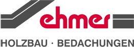 Ehmer-logo